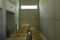 waterkloof-cellar-3