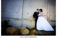 alida-and-jacques-wedding-photography-at-vrede-winestate-by-cape-town-wedding-photographer-ian-mitchinson0017
