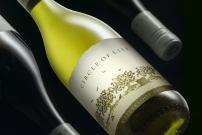 circle-of-life-wines