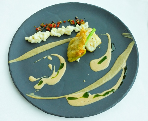cape-town-waterkloof-monkfish