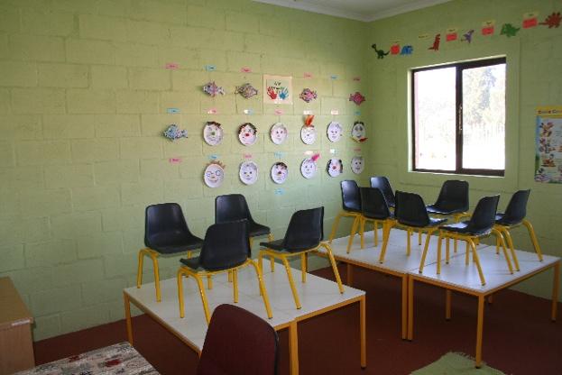 Literacy Centre2
