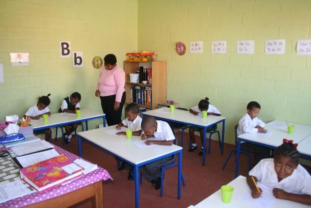 Literacy Centre1