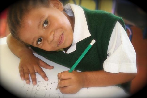 Literacy Centre4