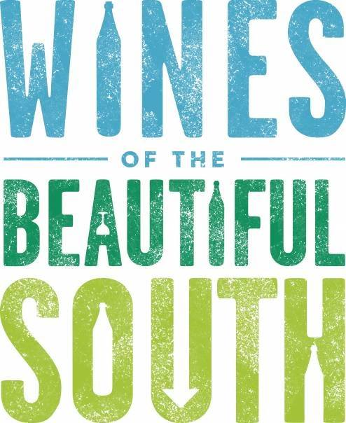 Wines of the Beautiful South 2