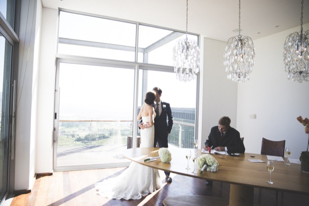 Waterkloof Wedding Nikita Andre YeahYeah Photography Cape Town Somerset West