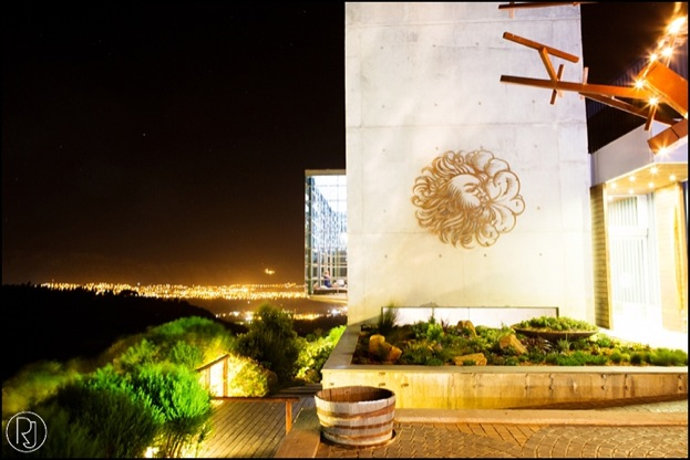 Ruby-Jean-Photography-Highberry-Waterkloof-Estate-JL-786