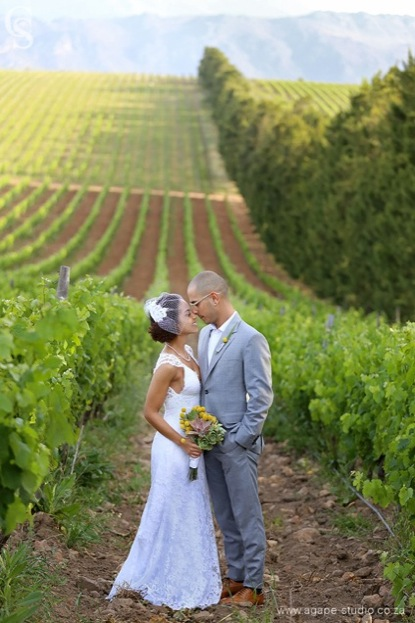 waterkloof wines wedding photos_weddings at waterkloof wines_cape town wedding photograher_106
