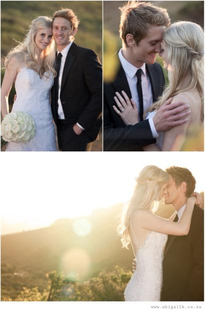 Waterkloof-Wedding-Abigail-K-Photography-38
