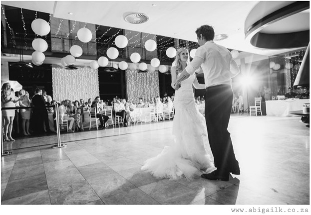 Waterkloof-Wedding-Abigail-K-Photography-52