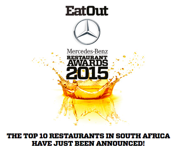 EatOutAwards2015