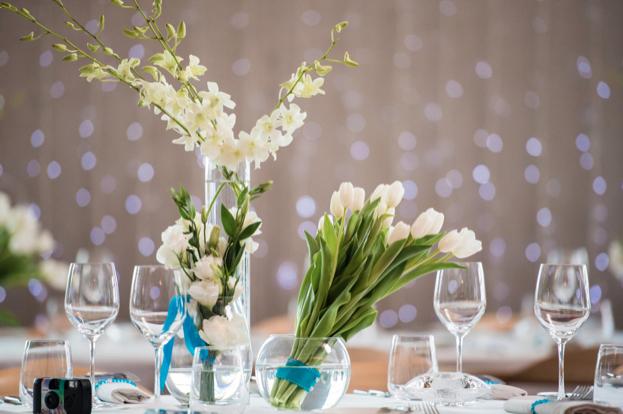 Wedding Trends 2017.Wedding Trends 2017 Waterkloofwaterkloof Wines