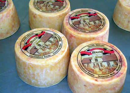 Healeys-Farmhouse-Cheese-LR1