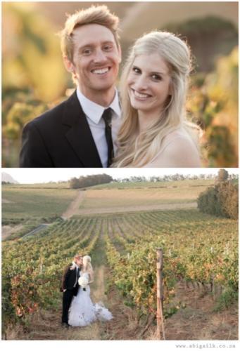 Waterkloof-Wedding-Abigail-K-Photography-40